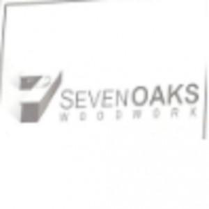Seven Oaks Woodwork